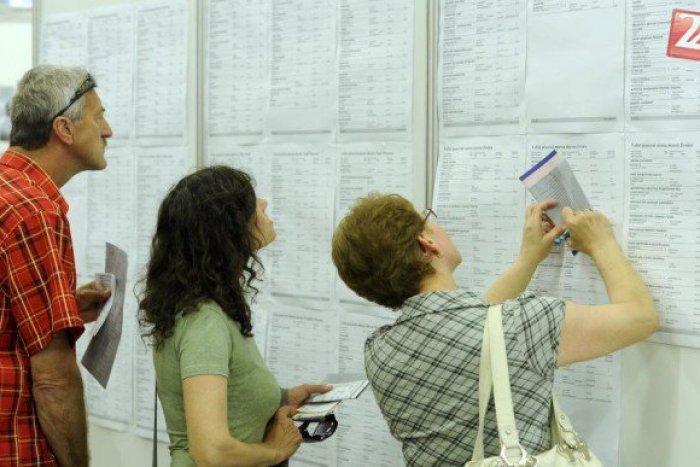 0a50a17e3 Ilustračný obrázok k článku Najnovší ZOZNAM z úradu práce: Voľné miesta v  Nových Zámkoch na