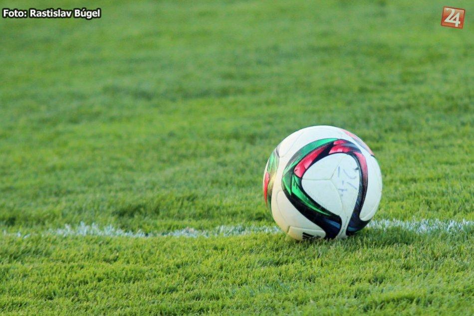 78a6b89ad9 Ilustračný obrázok k článku Prichádza druhé kolo Slovnaft Cup-u  Futbalisti  zo Zámkov zabojujú