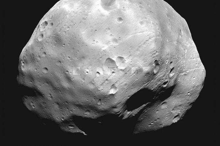 asteroid mass calculator - 700×467